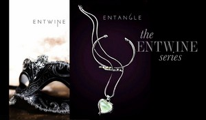 The Entwine Series