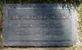 The Gravesite Of Ricky Nelson  - celebrities-who-died-young photo