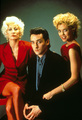 The Grifters - john-cusack photo