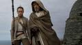 The Last Jedi - star-wars photo