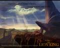 Ang Hari ng Leon