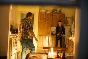 """The Mist """"Law of Nature"""" (1x08) promotional picture"""