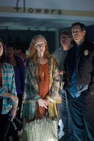 """The Mist """"The Tenth Meal"""" (1x10) promotional picture"""