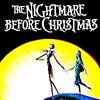 Nightmare Before Christmas photo entitled The Nightmare before Christmas Icon