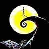 Nightmare Before Christmas photo titled The Nightmare before Christmas Icon