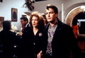 The Rookie  - charlie-sheen photo