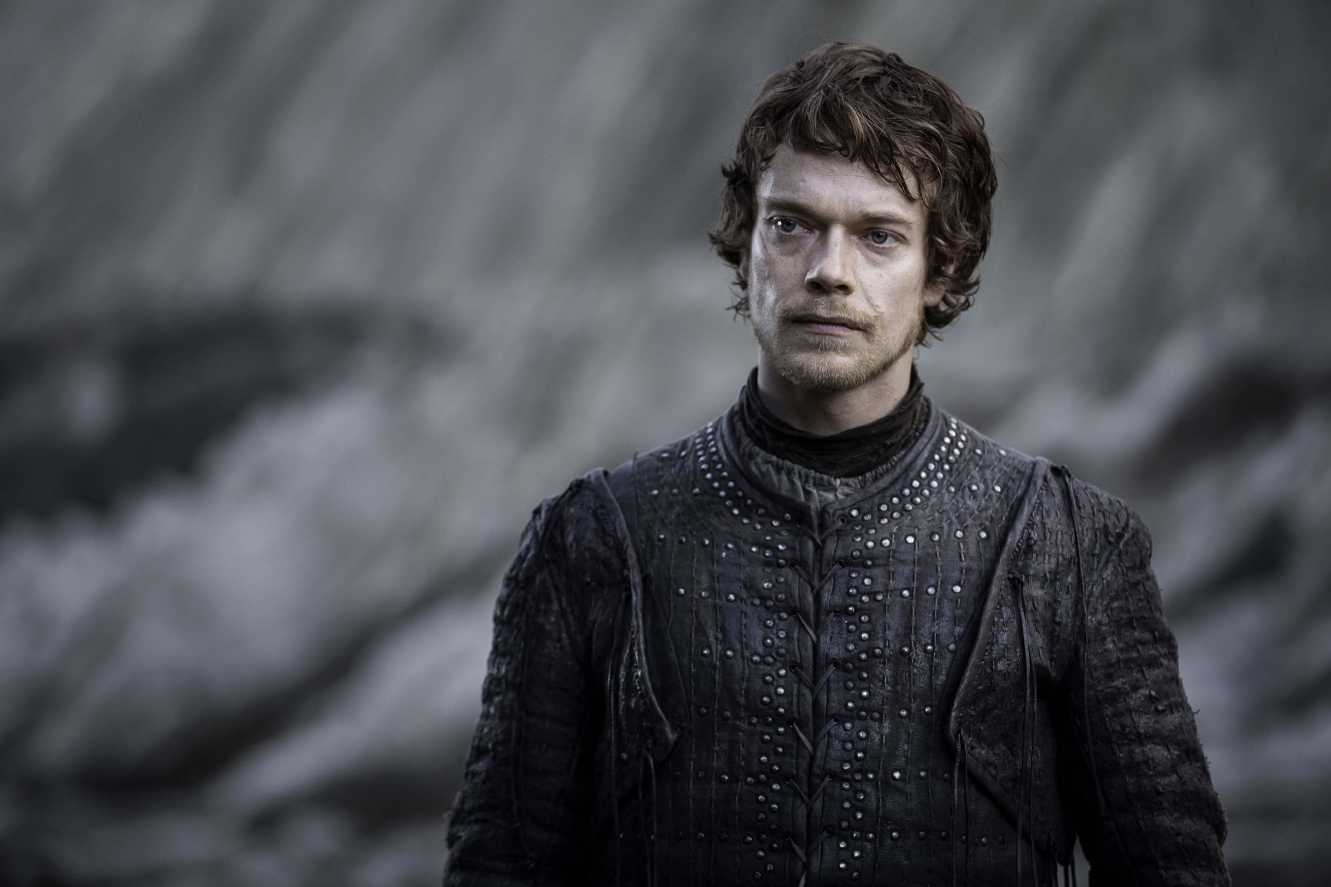 house greyjoy images theon greyjoy in the dragon and the wolf hd