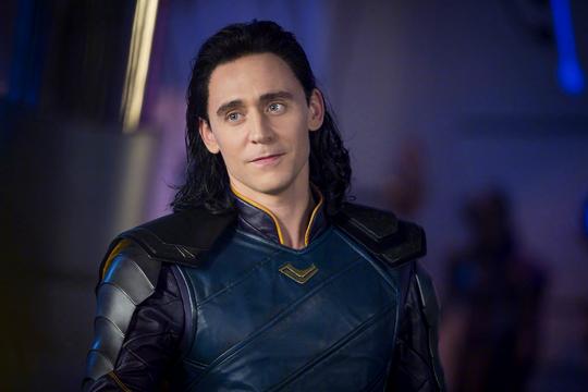 Thor: Ragnarok - Stills