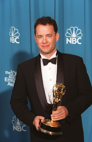Tom Hanks (1995)