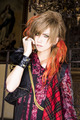 Tomoya - royz photo