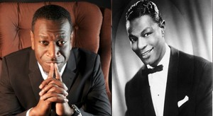 "Tribute To Nat ""King"" Cole"