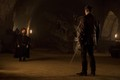 Tyrion and Jaime 7x05 - Eastwatch - tyrion-lannister photo