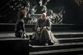 Tyrion and Varys 7x05 - Eastwatch - tyrion-lannister photo
