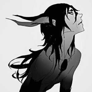 Ulquiorra Cipher | Bleach