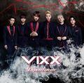 VIXX   Depend on Me - vixx photo