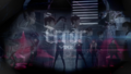 VIXX Error - kpop wallpaper