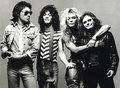 Van Halen  - the-80s photo