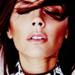 Victoria Beckham - victoria-beckham icon