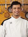 Vinny Accardi (Season Eight) - hells-kitchen photo