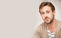 Wallpaper - ryan-gosling wallpaper