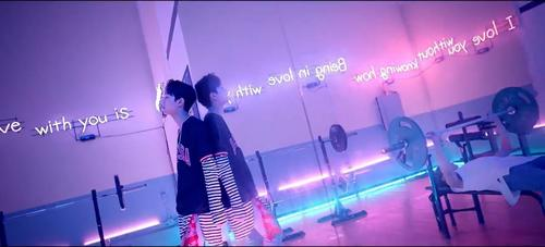 Wanna One Kpop Photo 40618108 Fanpop