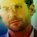 War Dogs - bradley-cooper icon