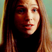Waverly Earp - tv-female-characters icon