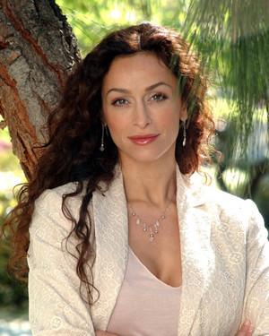 Yelina Salas
