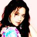 Yoona 'Holiday Night' Icons - im-yoona icon