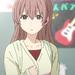 a silent voice - koe-no-katachi icon