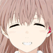 a silent voice - koe-no-katachi icon