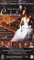 Promo Ad, For 1997 Musical, Cinderella  - the-90s photo