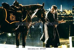 arnold schwarzenegger horse true lies 1994 bpf2kp