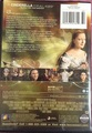 back of Ever After DVD cover - ever-after photo
