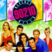 BH90210 icon suggestion - beverly-hills-90210 icon