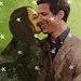 brookln nine nine - brooklyn-nine-nine icon