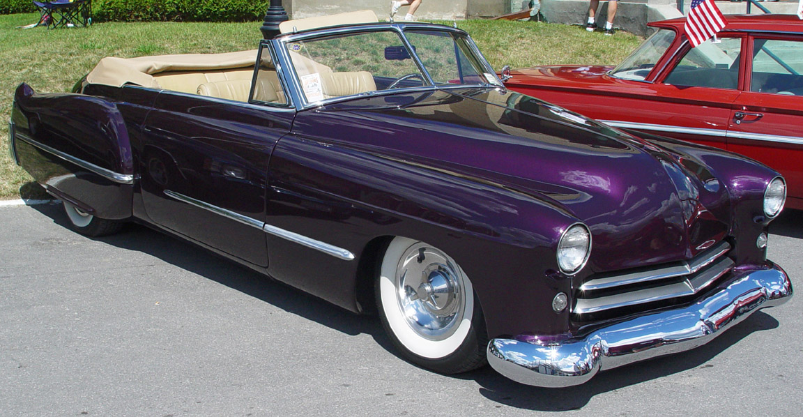 Vintage Cars Images Cadillac Convertible 04 Hd Wallpaper And Background Photos