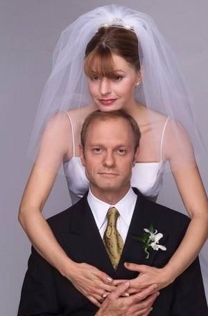 d4e0c476d4bd587e48cfadc0568d3fa5  tv couples famous couples