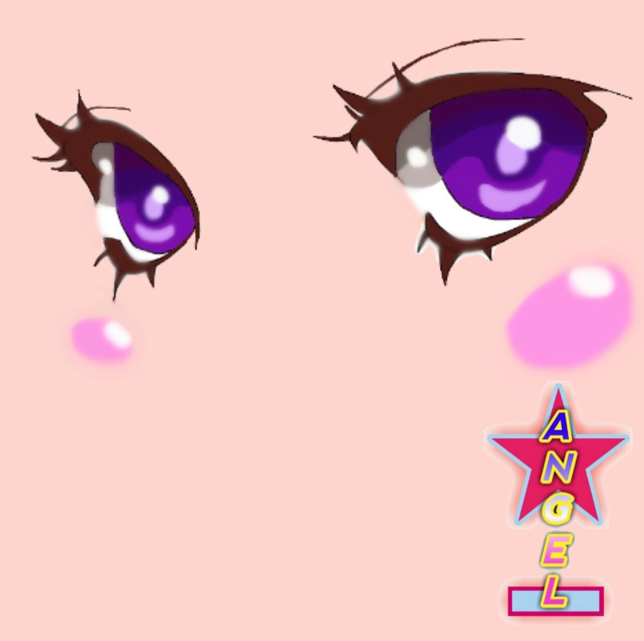 Drawing Anime Eyes Girl Anime Drawing Fan Art 40696553 Fanpop