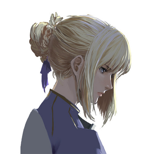Fate Series 바탕화면 entitled fate/series