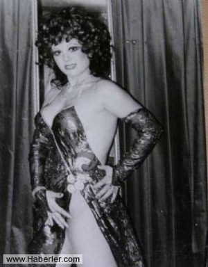 feri cansel (1944-1983)