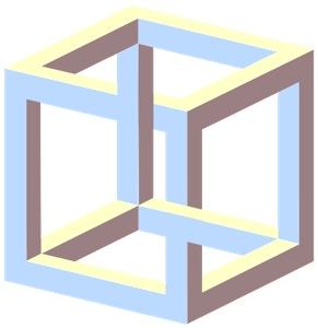 illusion  102