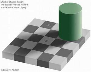 illusion 103