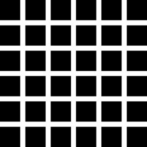illusion 117