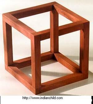 illusion 118