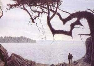 illusion  119