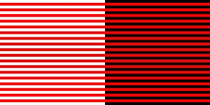 illusion 121