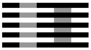 illusion 129