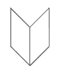 illusion 130