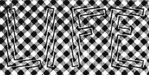 illusion 48